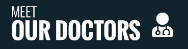 doctor-btn