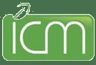 logo-green-nobg