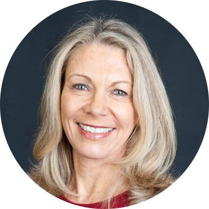 Dorothy Sager, Lifestyle Educator