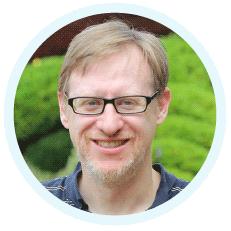 Eric-Yarnell-naturopathic-doctor-1